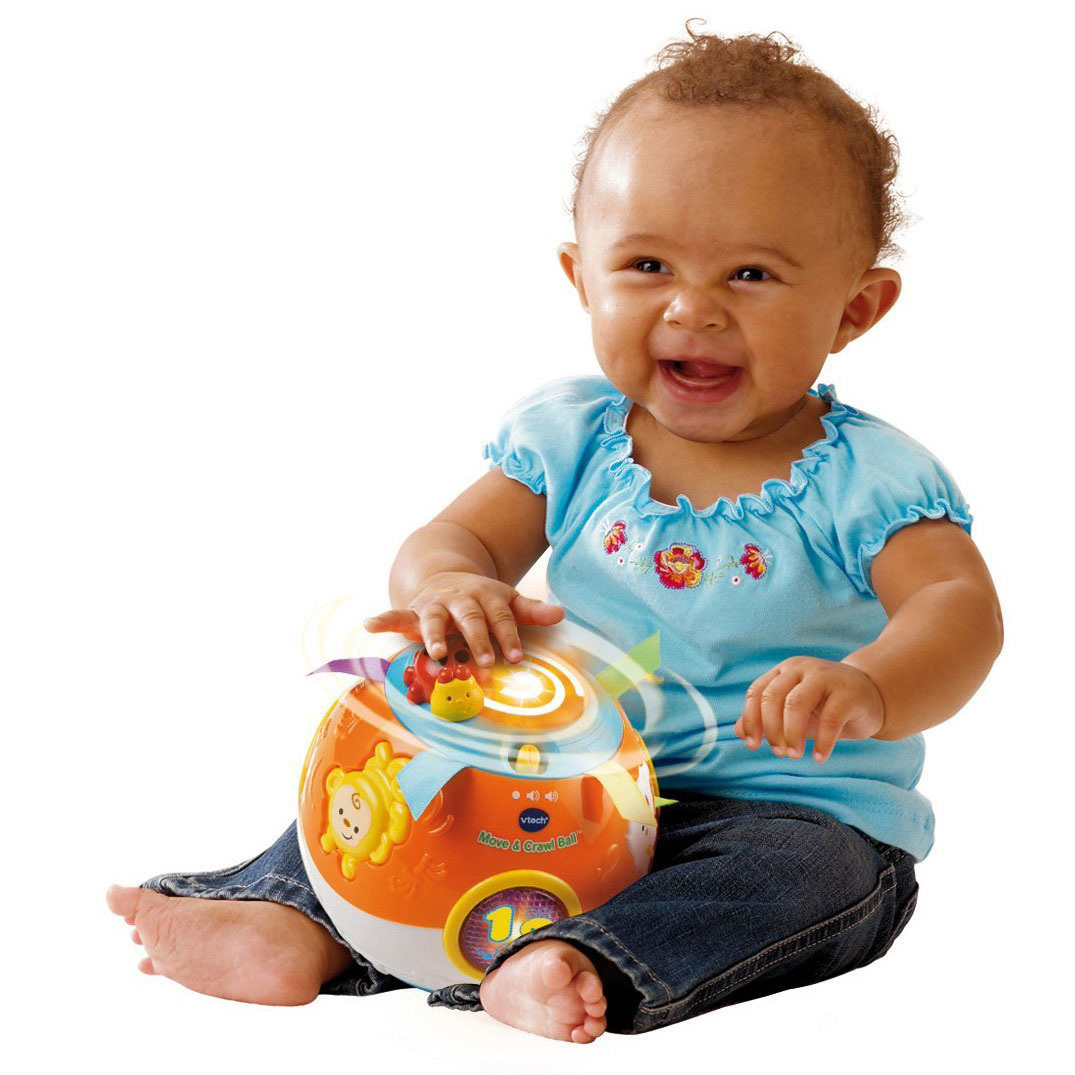 infant sensory development essay Baby brain development research papers baby brain development research papers look into the brain development of a child during gestation through infancy and early childhood human brains, like humans themselves, grow and develop throughout gestation.